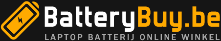 batterybuy.be